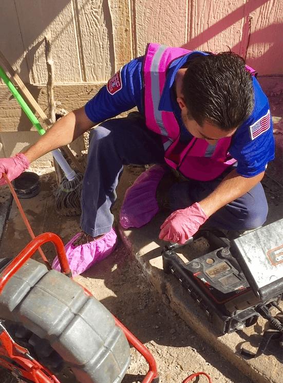 Cisneros-Brothers-Plumbing-Residential-Plumbing