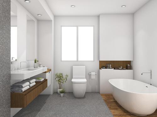 San-Bernardino-Toilet-Faucet-Sink-More