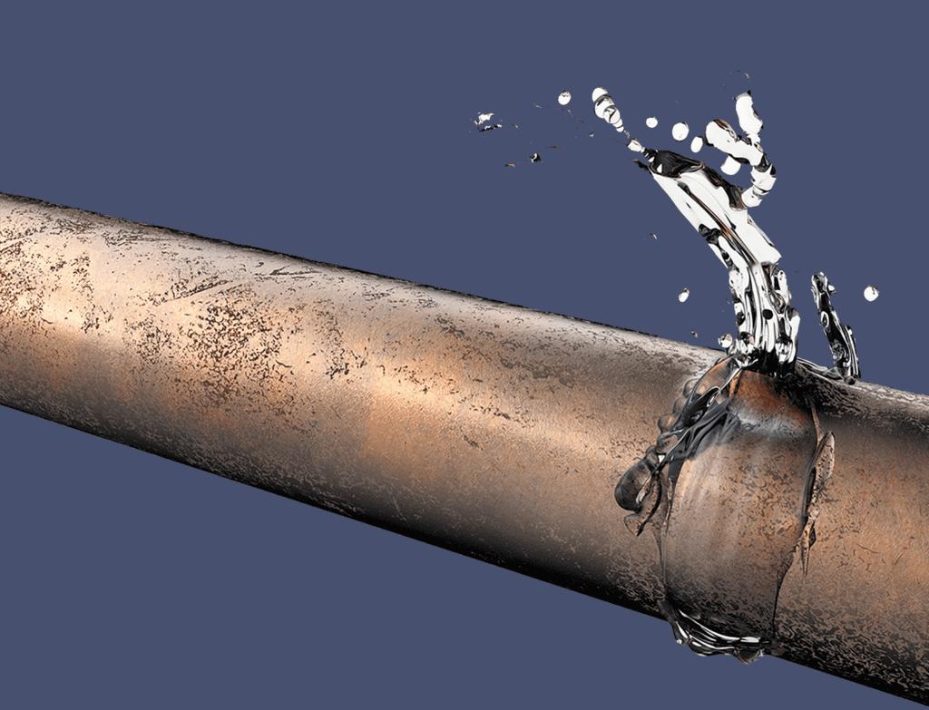 San-Bernardino-Water-Leak