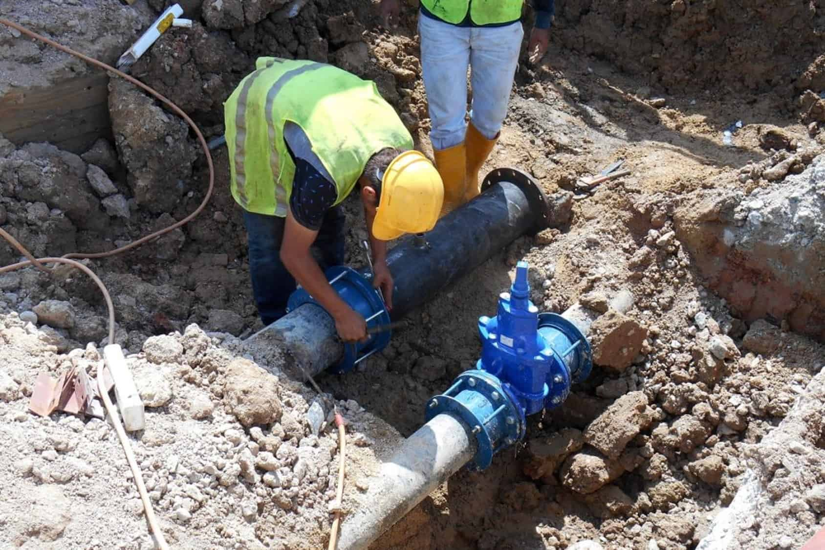 pipelining-coupon