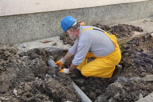 San-Bernardino-sewer-drain-line-repair