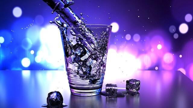 San-Bernardino-water-Glass