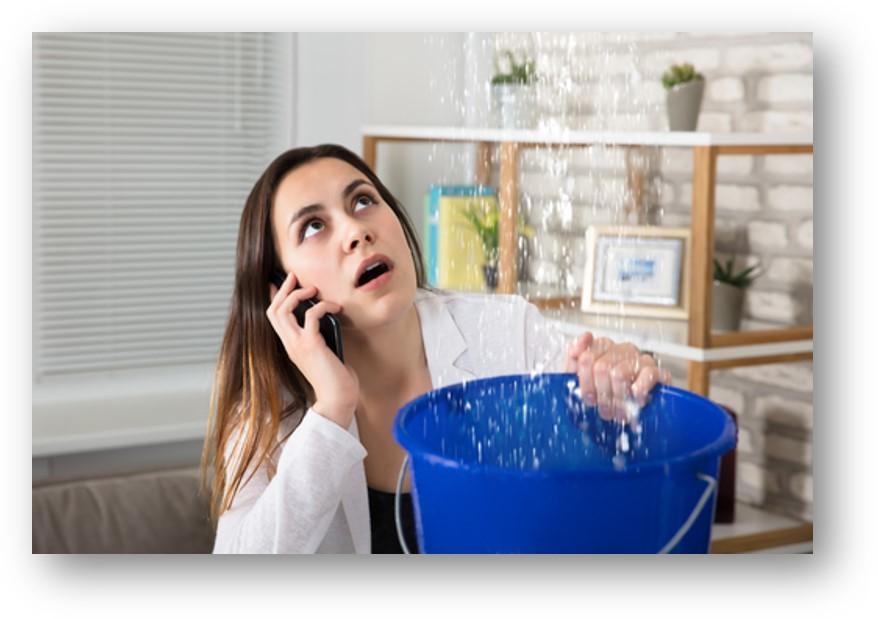 Riverside-ca-emergency-plumber
