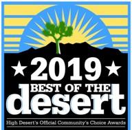 high-desert-award-2