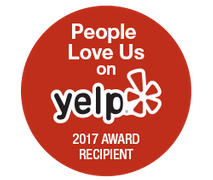 yelp-2017