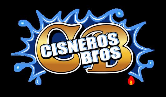 rsz_cisneros-bros-logo-2020-1536x896