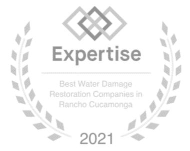 2021-award-v1