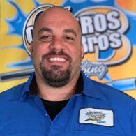 Carlos-Cisneros