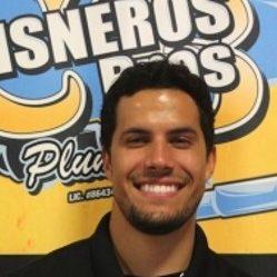 Isaac-Cisneros