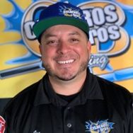 Jose-Cisneros