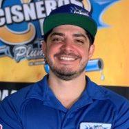 Rene-Cisneros