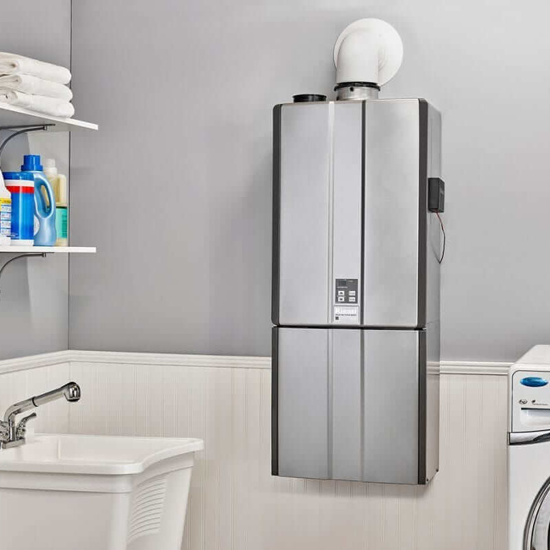San-Bernardino-Tankless-Water-Heater-Install
